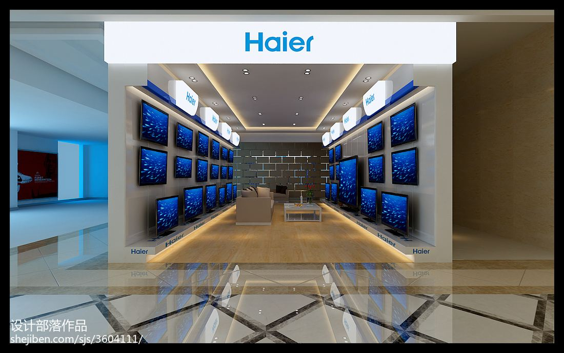 海尔冰箱客户服务电话全国【Haier公司】海尔售后电话全国售后电话