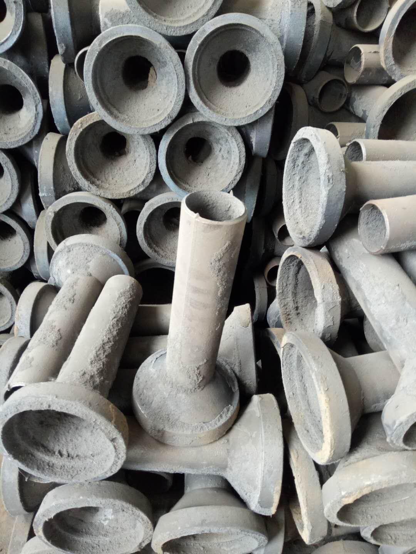 遂宁泄水管生产厂家