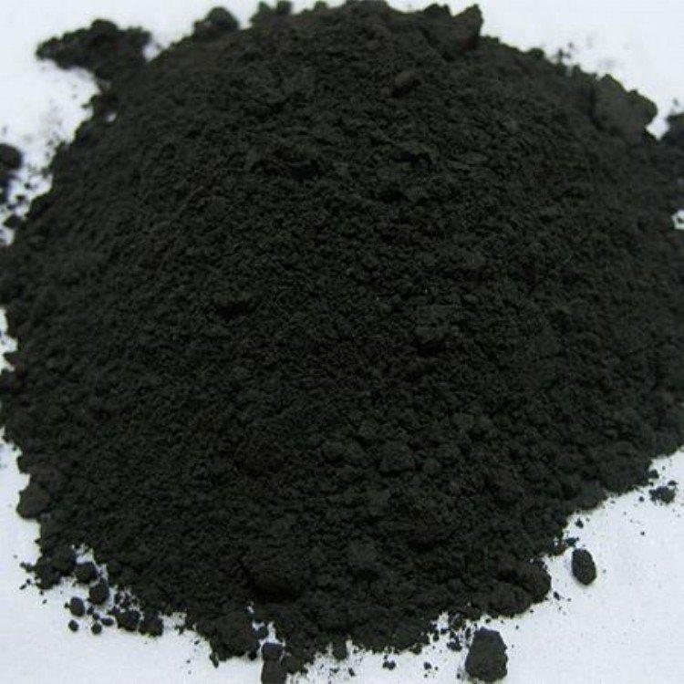 襄阳铂回收厂家 铂回收流程-富利贵金属回收有限公司