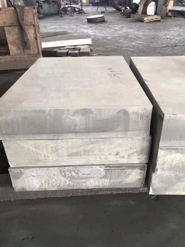 玛多ASTM2507宽幅度不锈钢板630不锈钢棒H1150固溶时效批发零售