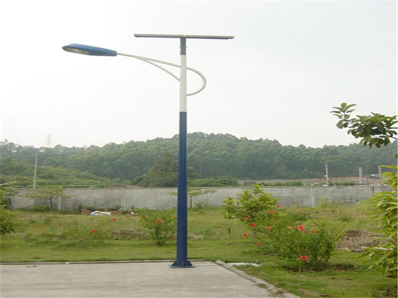荷塘路燈購買/太陽能路燈價格