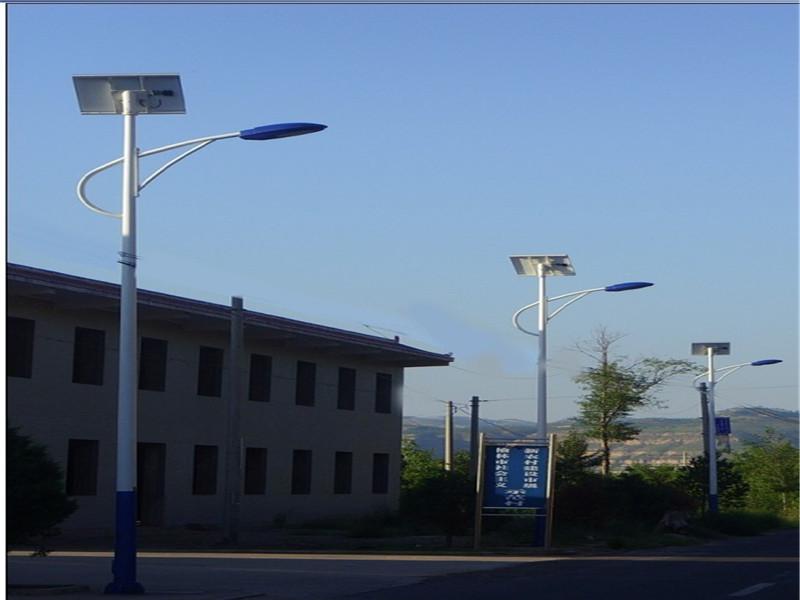 滨海路灯维修/太阳能路灯价格