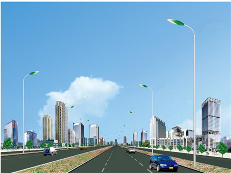 白河路燈安裝/太陽能路燈維修