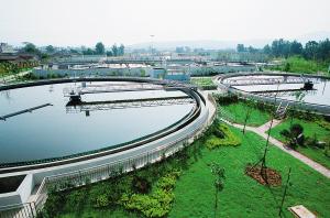 西宁市考个污水处理工程师证多少分才能及格培训报考条件费用明细