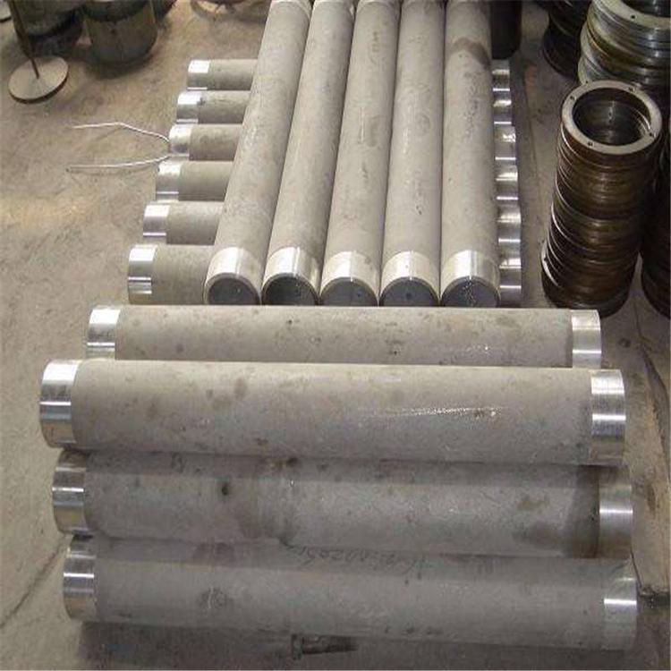 广东ZG30Cr25Ni9Si2高强度耐热钢铸件现货直销