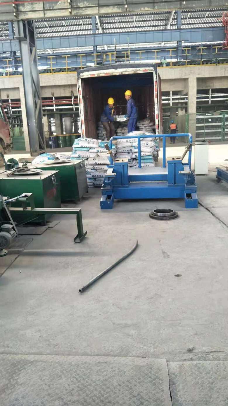 锦州H60灌浆料厂家批发