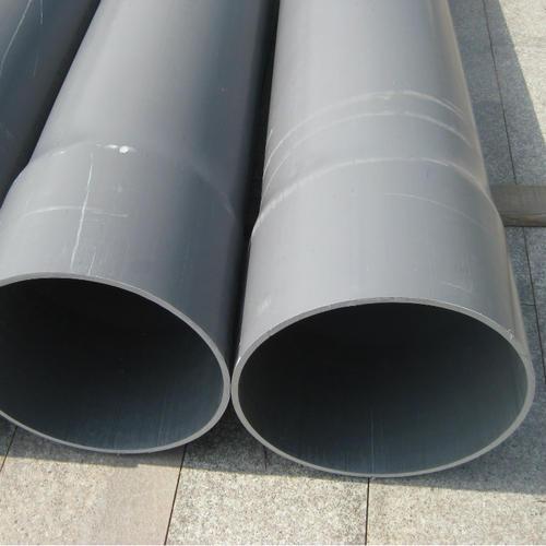 PVC园林灌溉管东营市垦利县厂家直销