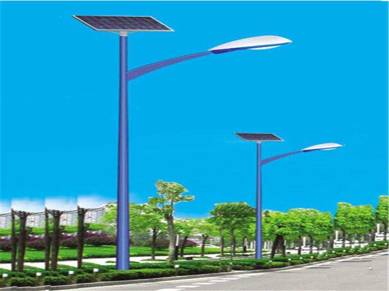 雨山路灯安装价格/售后服务
