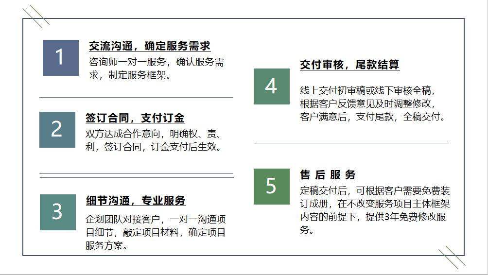 连云港本地做社会稳定风险评估报告-审批标准