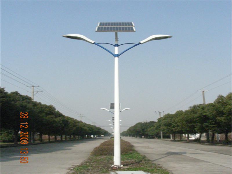 水富路灯价格/太阳能路灯销售
