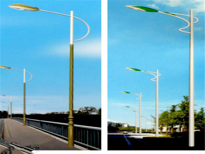 山丹路燈維修/太陽能路燈電話