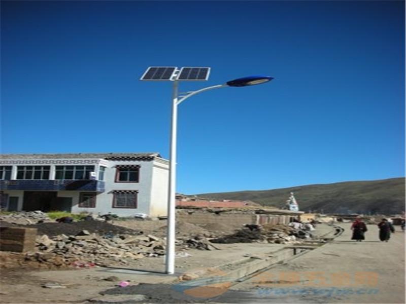 雨湖路灯维修/太阳能路灯安装
