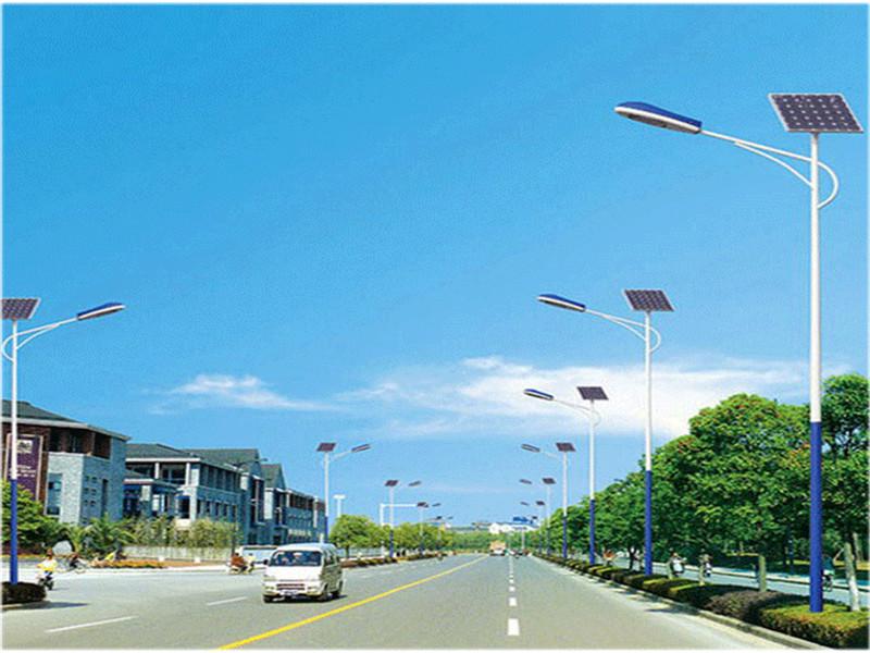 寧明買路燈/太陽能路燈電話