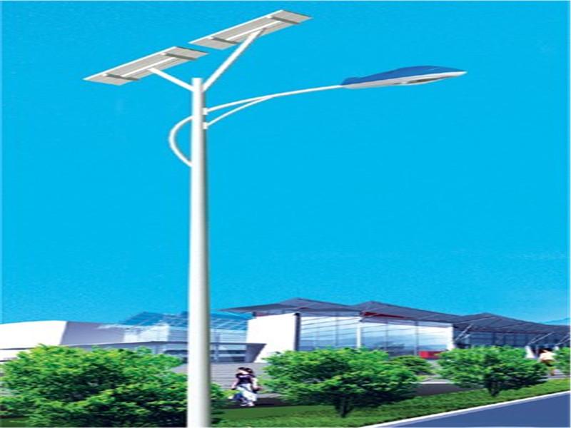 岳西路燈購買/太陽能路燈安裝