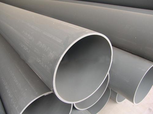 PVC大口径排水管大同市大同县联系电话
