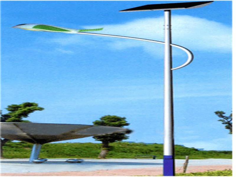 勐腊买路灯/太阳能路灯工程