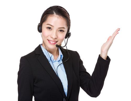 广州史麦斯热水器售后400电话【全国联保客服维修中心】