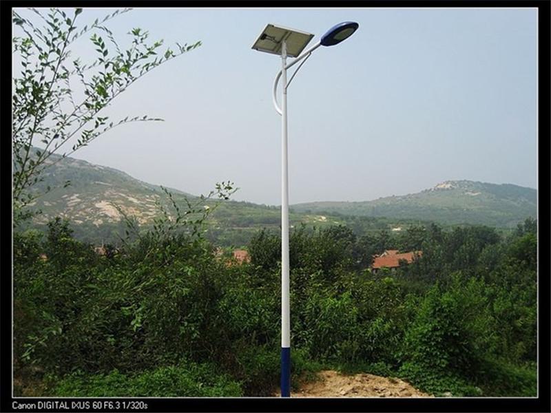 岑巩路灯安装/太阳能路灯维修