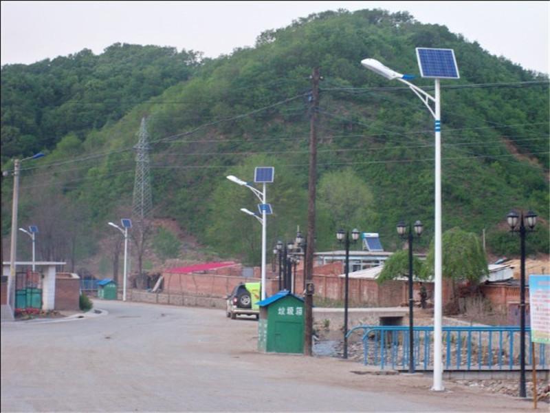 淮滨路灯销售/太阳能路灯价格优惠