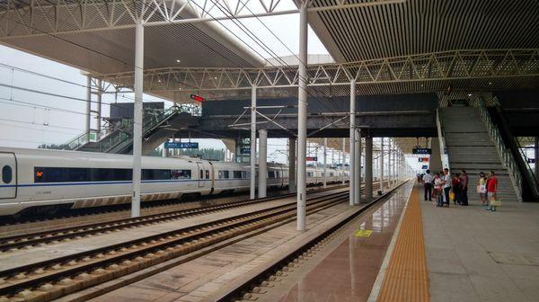 晋中太谷厂房钢结构制作安装公司——解决方案