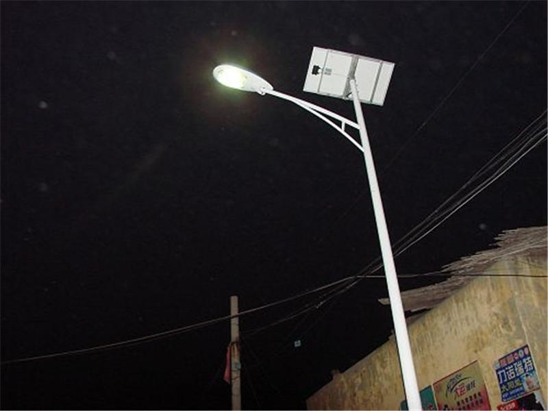 寿宁路灯销售/太阳能路灯安装