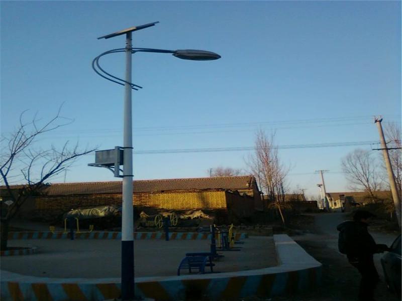 荔波路燈維修電話/太陽能路燈安裝