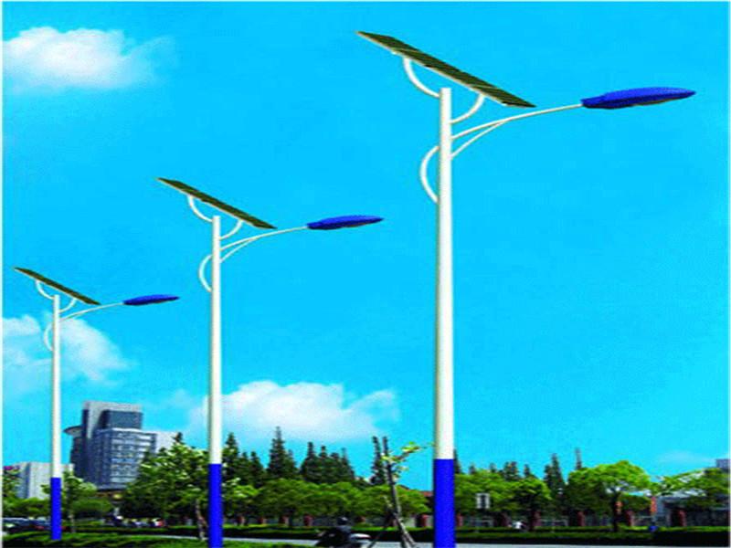 博望路灯价格/太阳能路灯销售