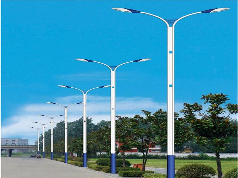 龙游路灯价格/太阳能路灯销售
