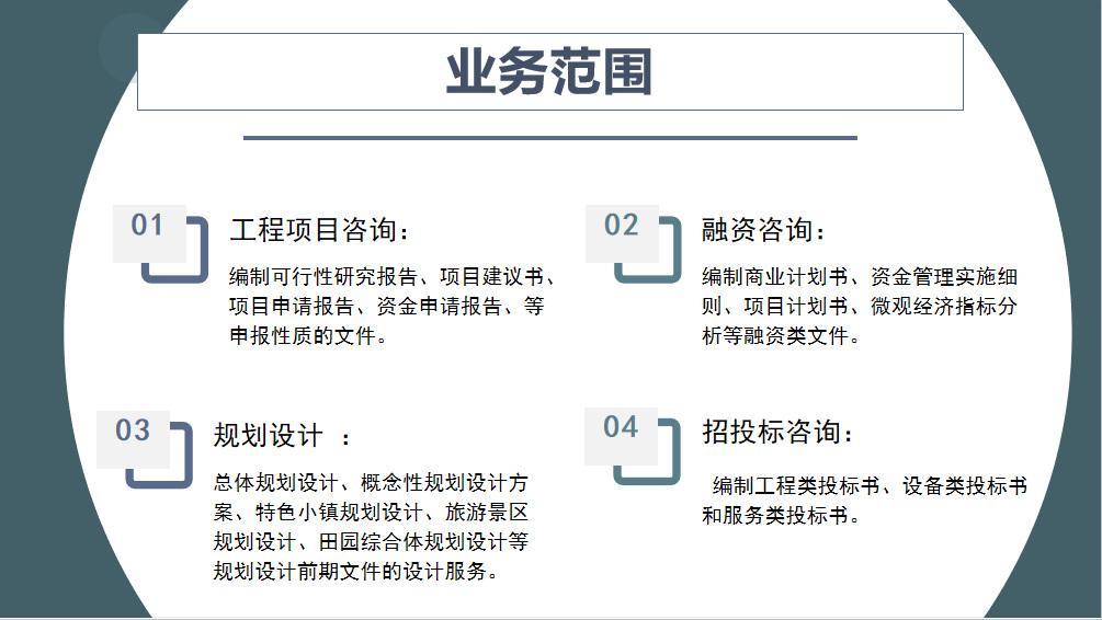 丽江代做资金管理实施细则/资方格式要求
