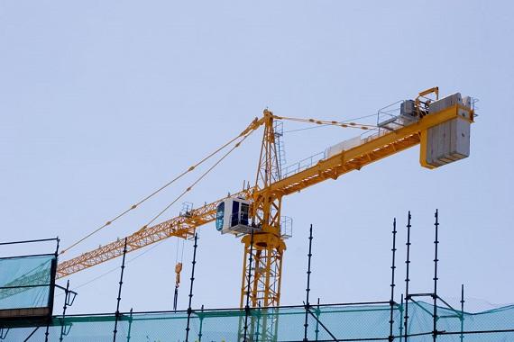 咸宁市考个塔吊司机证太实用了在线咨询报名w