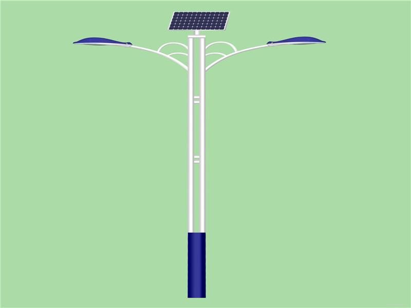凤山路灯销售/太阳能路灯安装