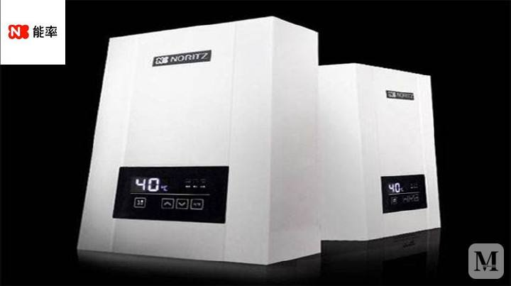 能率电器销售额【NORITZ集团】能率电器国内各省市维修点的电话