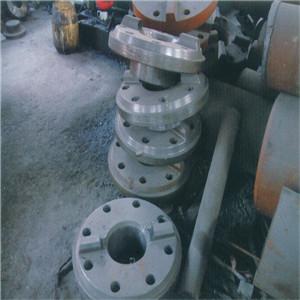 广元利州ZG230-450厂家铸造铸钢件横梁