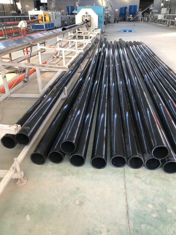 新干县PE绿化给水管厂家现货河北万凯塑料管材有限公司