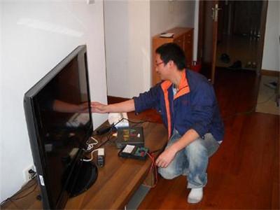 深圳阿里斯顿热水器售后维修电话/24小时故障报修统一客服热线