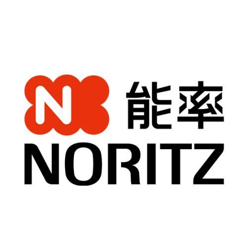 能率热水器售后维修服务热线【NORITZ集团】能率热水器24小时服务电话