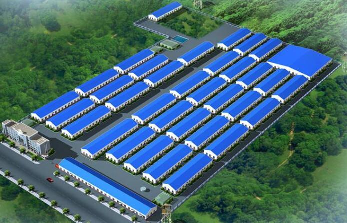 横峰-锌板项目可行性研究报告申请报告-定做