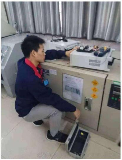 珠海计量检测-测试仪器计量检测校准校验第三方中心