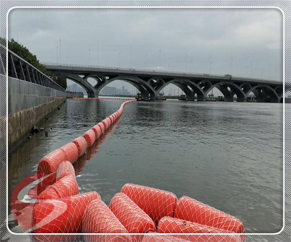 沉管单位_(上海水下作业
