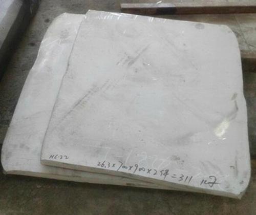 GH3128进口钢板Inconel825钢板复合