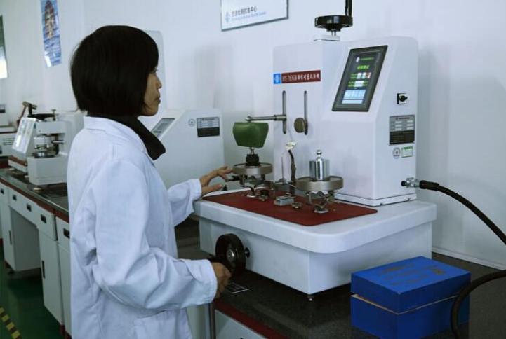 潮州市计量器具计量检测计量中心-校正 外校 检测