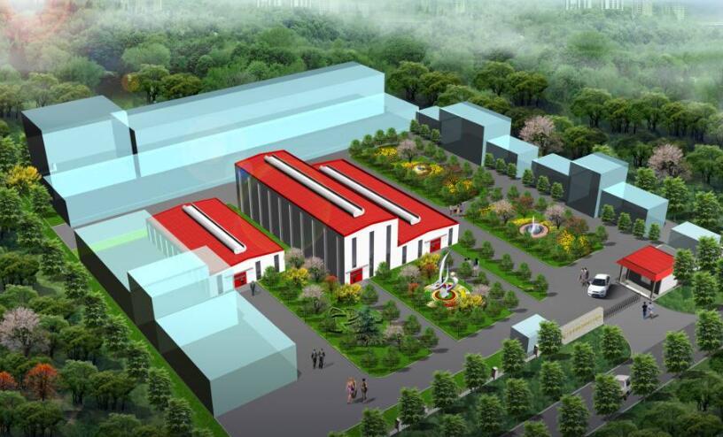 徐州铜山-地暖管项目可行性研究报告申请报告-定做