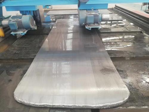 美兰英科耐尔690镍基合金钢板期新闻