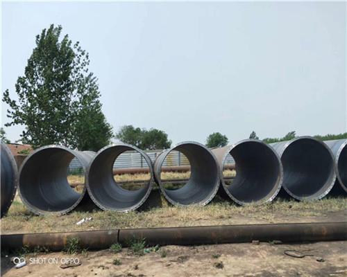 推荐阅读:720螺旋钢管厂家排名信息