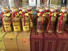福州永泰人头马路易十三酒瓶回收(收购茅台酒)12斤茅台酒瓶回收上门回收