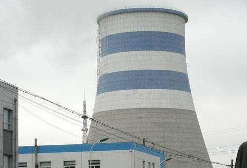 广州高空广告设计、制作公司——五证齐全