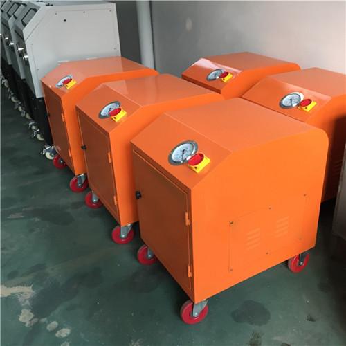 江苏徐州 MBV80型水环式真空泵
