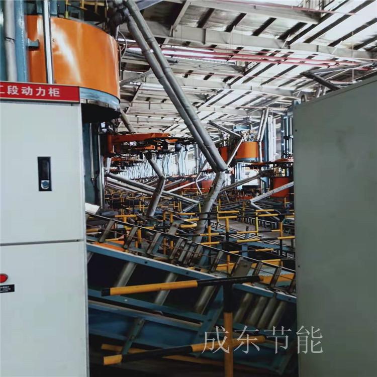北京---可拆卸式软体石化管道保温护套:好品牌 专业制造【成东节能】