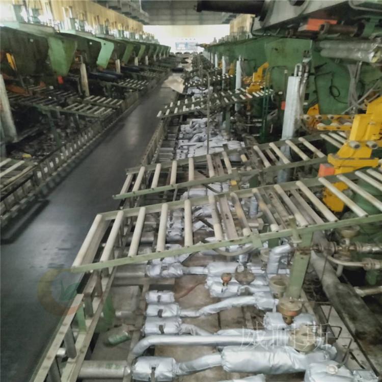 云南省保山:软质可拆卸化工厂保温夹克价位_威耐斯科技