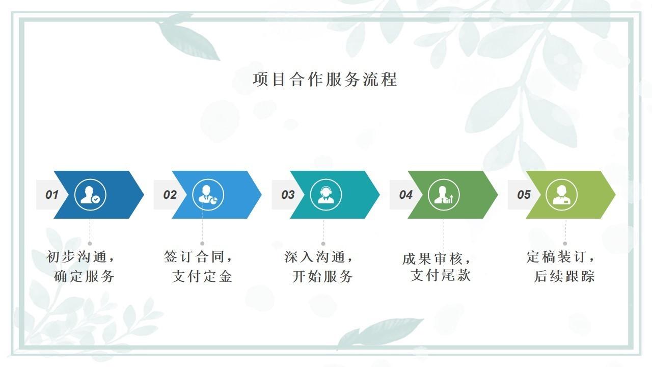 新闻:济南历城项目建议书专业代做公司